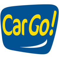 CarGo! à Angers