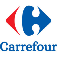 Carrefour Location en Loiret