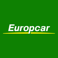 Europcar à Paris