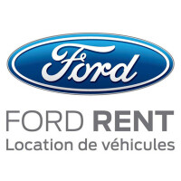 Ford Rent en Marne