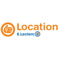 Location E.Leclerc en Lot