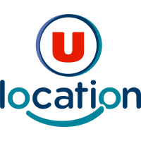 U Location en Vendée