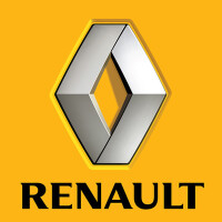 Renault Rent en Vendée
