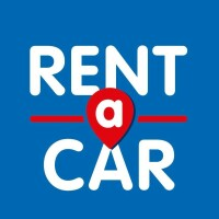 Rent a Car en Loiret